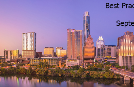 Etteplan to speak at Best Practices Conference, Sept 9-11, Austin