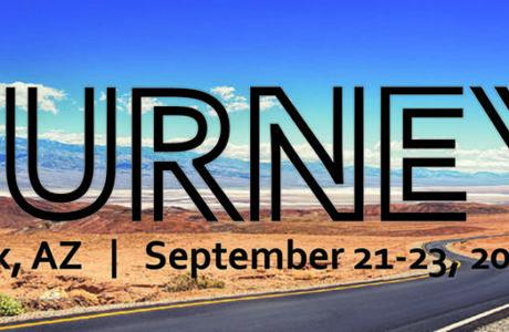 Etteplan to speak at CIDM Journeys, Phoenix, September 21-23 2020