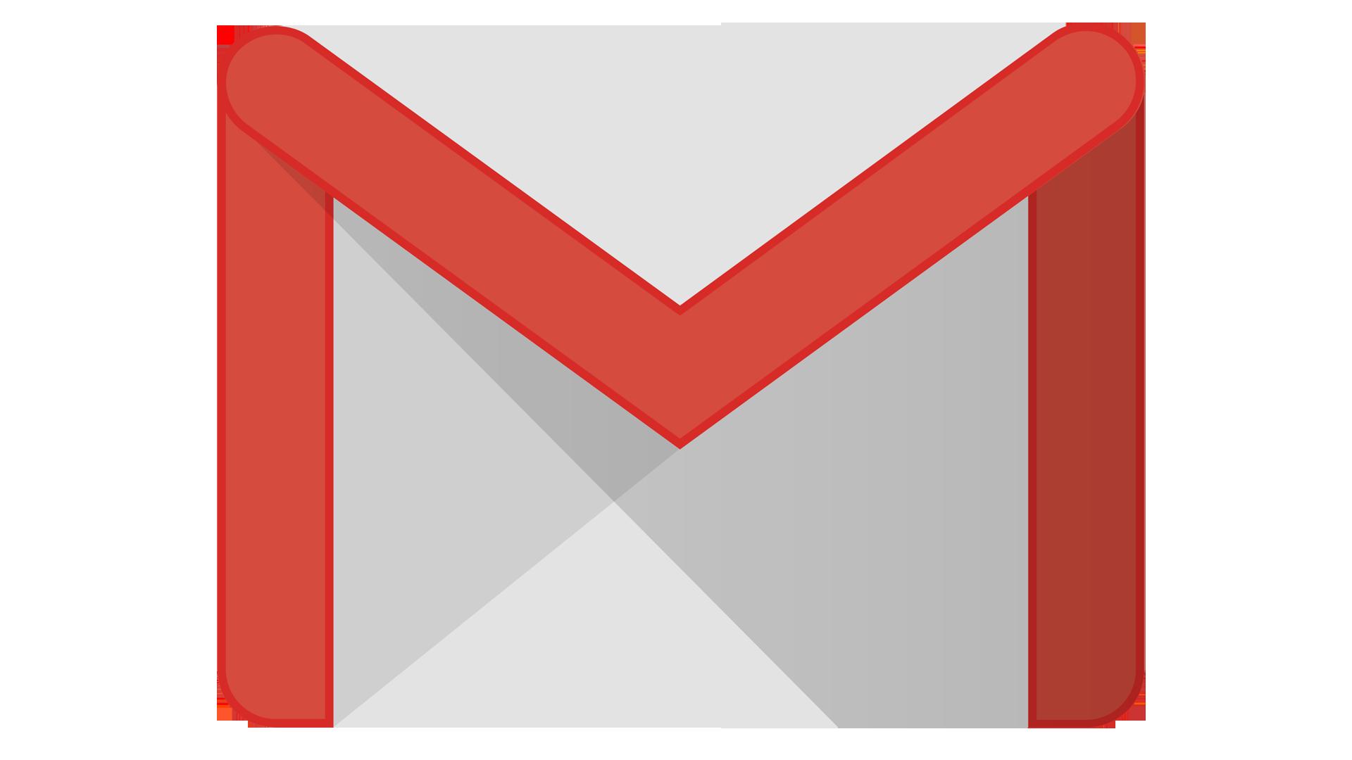 google gmail grammar checker