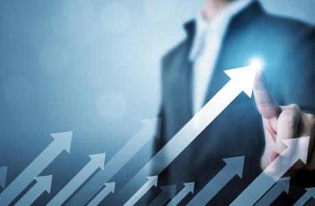 Webinar: Content is a Business Asset